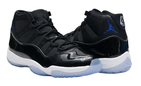 space jams air 11 space jam 2016 release date sneaker bar