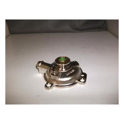 Ferroli Water Heater Seh 125 vaillant vaillant mag 125 part of water valve 013034 vaillant from heating spares centre uk
