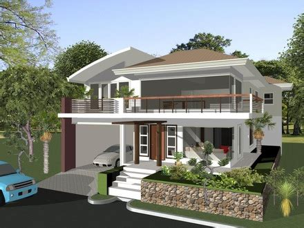 cottage house designs philippines little beach cottage homes small beach cottage house plans small elevated house plans