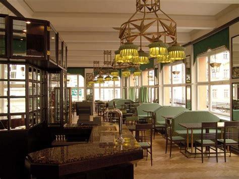 design cafe prague czech design foreigners cz blog