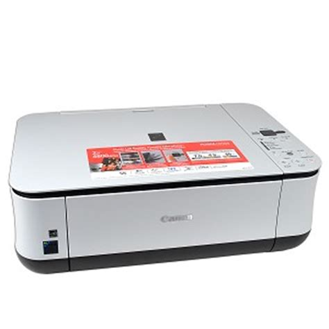 Printer Canon Mp250 evertek wholesale computer parts canon pixma mp250 usb 2