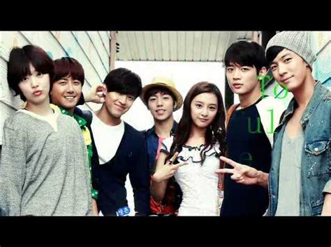 Download Mp3 Taeyeon Closer Ost To The Beautiful You | taeyeon closer ost to the beautiful you male version mp3