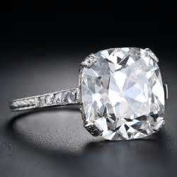 Cusion Cut Diamonds cushion cut antique cushion cut diamonds