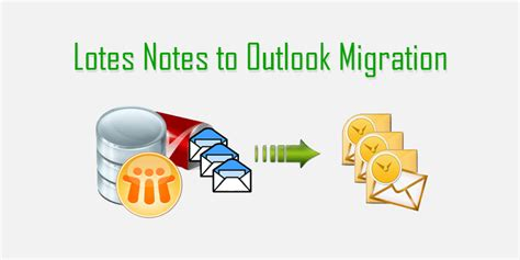 lotus notes to exchange migration info junction information that matters to you info
