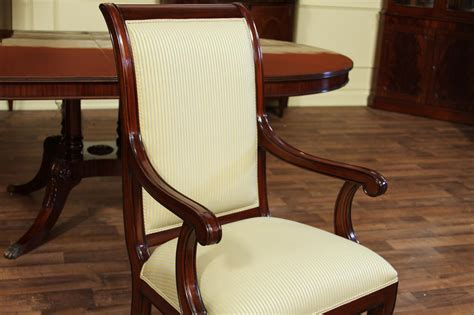 reupholstering a dining room chair dining room high impact way to improve your home with