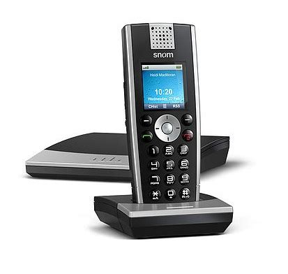 best voip systems 10 best uk voip providers aug 2017 phone systems guide