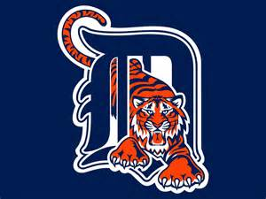detroit tigers live stream how to watch tigers online free