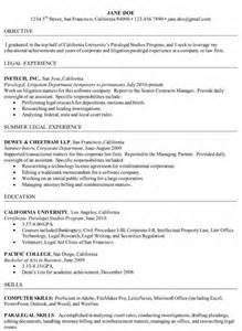paralegal resume ingyenoltoztetosjatekok