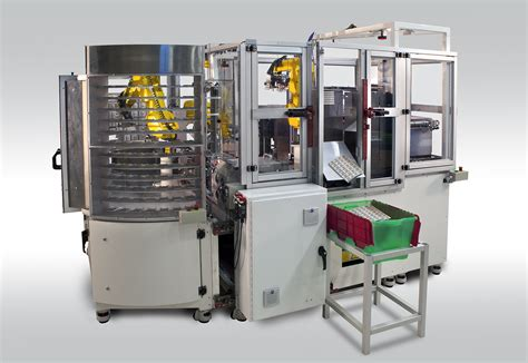 Automated Dispensing Cabinets by Omnicell Announces Launch Of Xt Cabinets