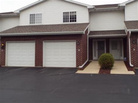 1891 riverside dr unit d suamico wi 54313 foreclosed