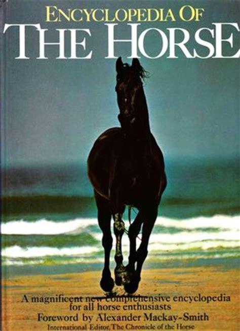 twenty horses books books page 13