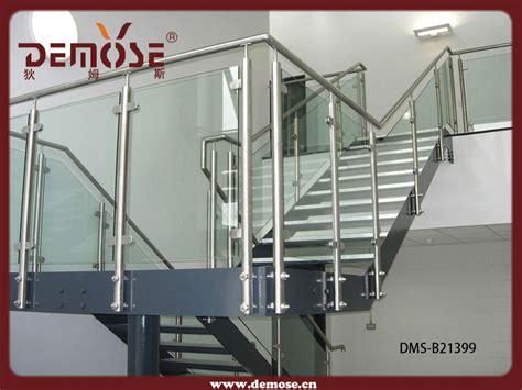 barandilla piscina aluminio terraza exterior barandilla de aluminio para los dise 241 os