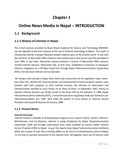 Intro And Thesis by Help Me Write Dissertation Introduction