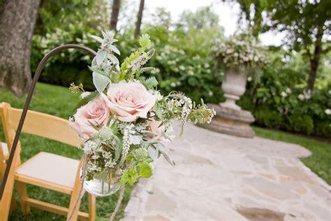 tavoli addobbati per matrimonio awesome e addobbi floreali per esterno per matrimoni
