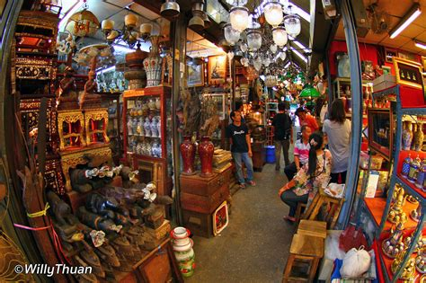 bangkok home decor shopping chatuchak market bangkok undercover