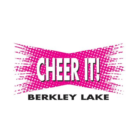 Cheerleading Design Templates And T Shirts Cheerleading T Shirt Designs Templates