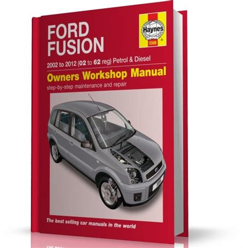 online service manuals 2008 ford fusion instrument cluster service manual pdf 2008 ford fusion body repair manual pdf service manual pdf 2006 ford