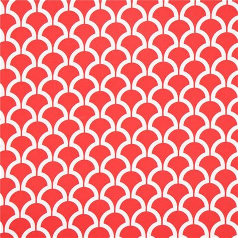 red dot pattern on back red pattern www pixshark com images galleries with a bite