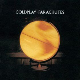 coldplay record label coldplay parachutes 2000 the hackskeptic s view
