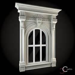 cornisas ventanas m 225 s de 25 ideas incre 237 bles sobre cornisas de ventanas en
