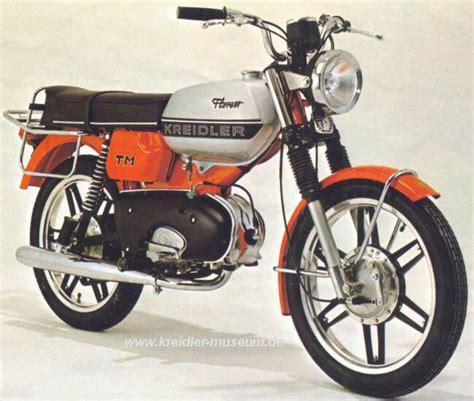 Motorrad Oldtimer 50ccm by Die Besten 25 50ccm Motorrad Ideen Auf 50ccm