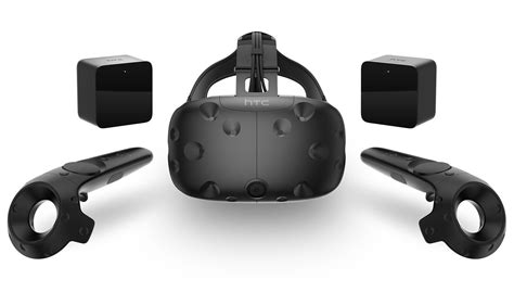 Htc Vive Reality Headset htc vive reality headset kit 99hahz048 00