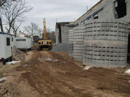 Design Plumbing Staten Island design water mains sewers staten island new york