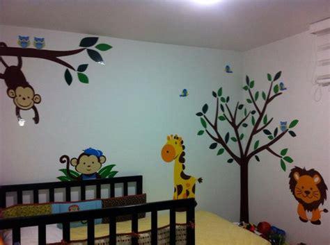 cenefas infantiles medellin decoracion infantil habitaciones medellin