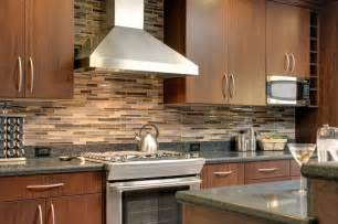 kitchen backsplash ideas tumbled stone