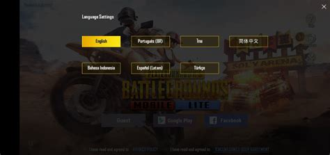 pubg system requirements pubg pc lite system requirements