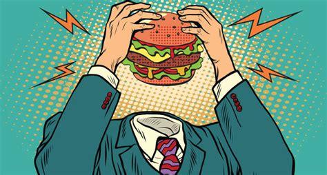 disturbi alimentazione disturbi della nutrizione e dell alimentazione dalle