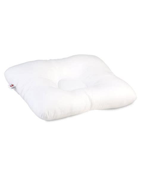products d cervical pillow