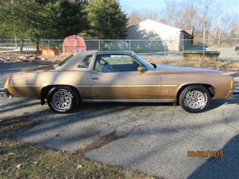 where to buy car manuals 1977 pontiac grand prix parental controls pontiac grand prix coupe 1977 color code 63 buckskin metallic for sale 2k57y7a259763 1977