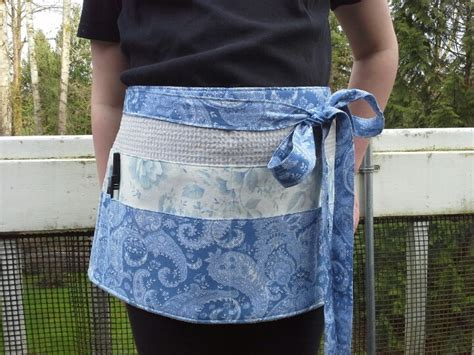 sewing utility apron utility apron tutorial apron tutorial bee crafts and apron