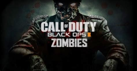 call of duty black ops zombies apk android free call of duty black ops zombies android apk datos