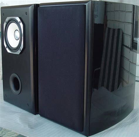 bookshelf speakers with bass 28 images top 10 best
