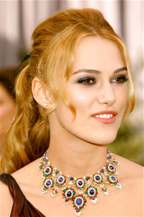 ponytail hairstyles for square face the best ponytail for a square or rectangle face what s
