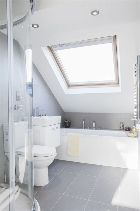 bathroom loft conversion loft ideas lofts