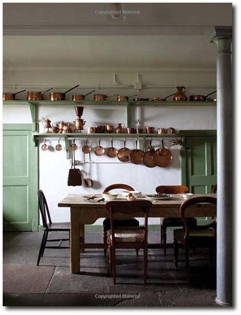 scottish homes and interiors scottish homes and interiors 28 images scottish