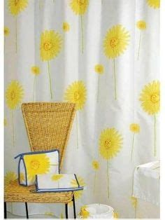laura ashley emilie drapes 1000 images about ideas for bathroom with yellow tub on