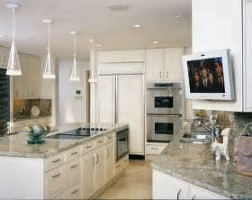 modern kitchen designs 2014 ideas for kitchen designs 2014 decorations modern
