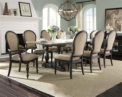 american freight dining room sets dining tables for every size dining room or kitchen american freight furniture