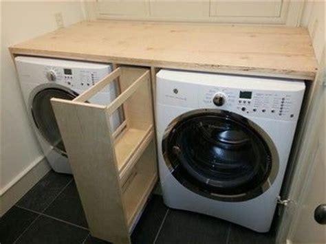gestell unter lavabo 220 ber 1 000 ideen zu waschmaschine auf