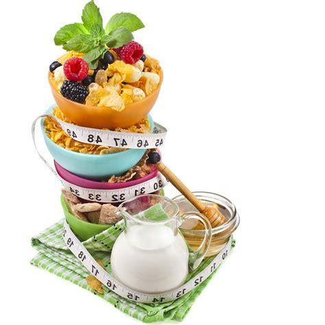 quanto costano i fiori di bach le calorie vanno in pensione