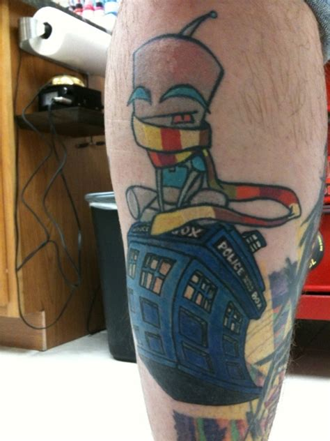 dope ass tattoos 17 best images about dope flash on