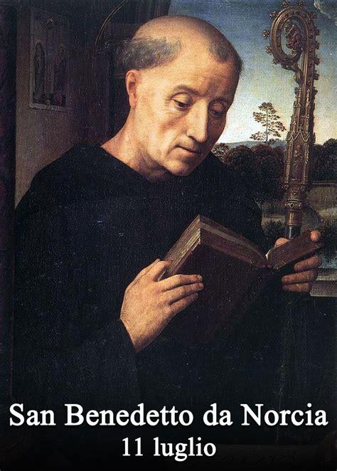 la bellezza del mondo 171 parrocchia san benedetto abate torino san benedetto da norcia