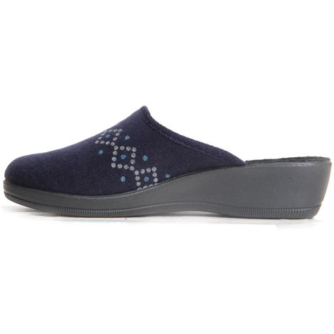 warm house warm house shoes 28 images womens dunlop slippers slip on mules indoor warm house