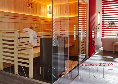 Was Ist Eine Sauna by Sauna Kaufen Was Muss Ich Beachten Die Besten Tipps