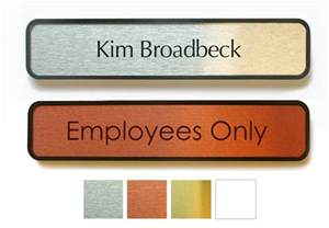 office door signs templates office signs templates images