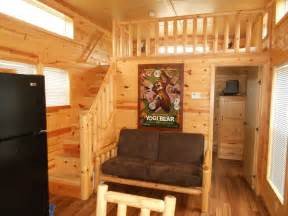 Cabin Floor Log Cabin Floor Plans Is Unique Home Design By